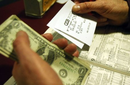 What You Need to Know About Sports Betting Information