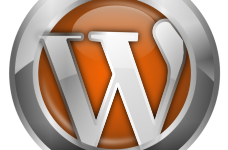 Search engine optimization Power Does Not Replace Other WordPress Plugins