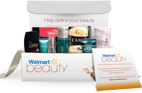 Find Your Best Discount Beauty Products Today
