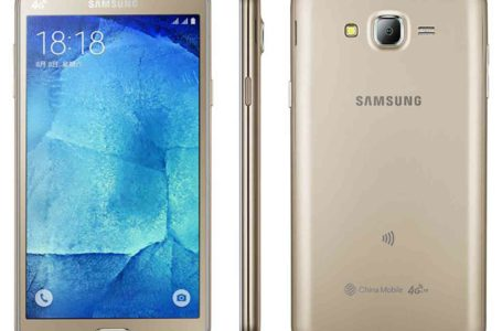 Samsung PN50C6500 Review – Excellence and Affordability