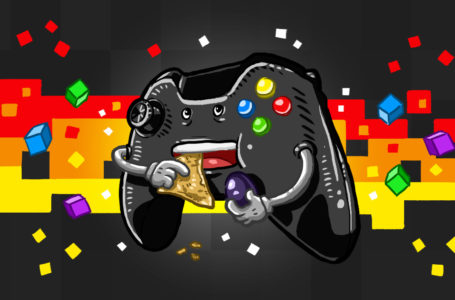 The Growing Popularity of Free & Casual Games