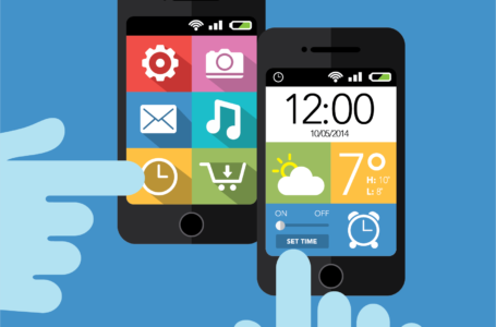 10 Benefits Of Having A Mobile App For Your Business