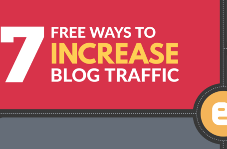 Traffic Building Tips – Get a Lot of Free Traffic by way of Using Free Stuff