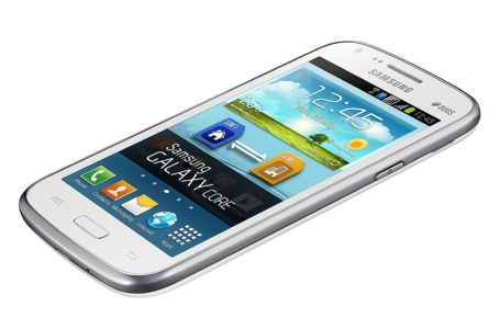 Latest Samsung Mobile Phones Launched in 2014