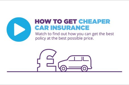 How You Can Avoid Automobile Insurance Over Protection