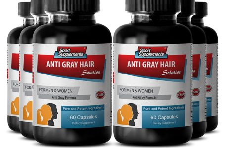 Sports Supplements for Sports Men and Women