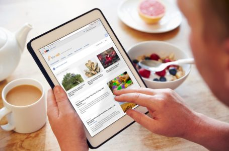 Free Soul Food Recipe Sites – Why They're Going High Tech