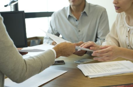The New Rule For Buying a Home – Using Owner Financing