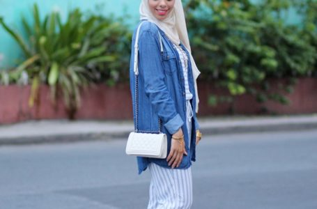Fashion Blogs Are Gaining Popularity