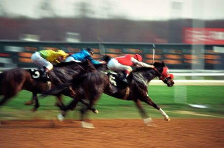 Sports Handicapping Decoded