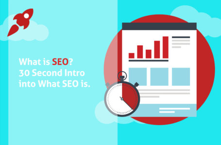 Search engine marketing Tips For Everyone!