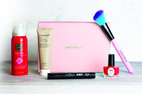 Choose Your Favorite From a Variety of Expert Beauty Equipment