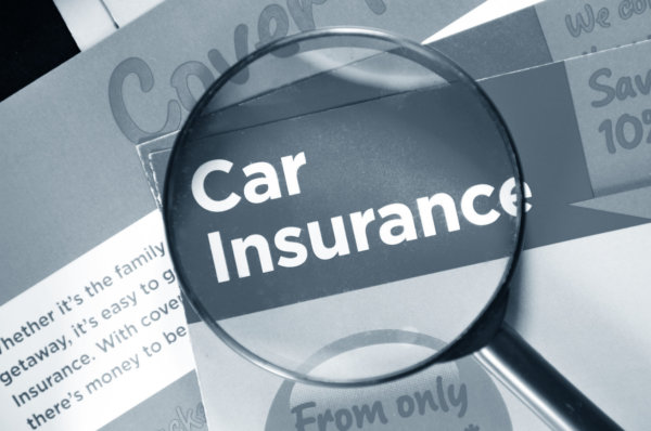 Easy and Effective Ways to Reduce Your Automobile Insurance