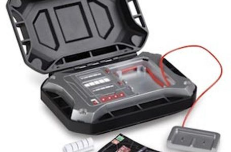 Spy Gadgets – Seek the Truth Through High Or Low Tech Devices
