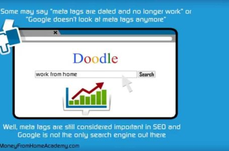 Some Effective search engine optimization Tips For 2014