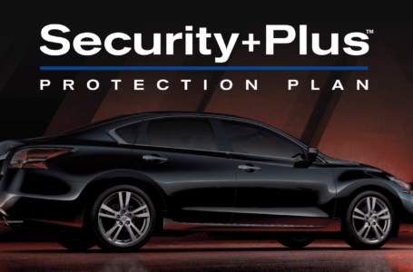 Automobile Warranty Protects You, If You Protect It