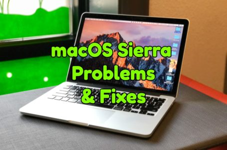 Computer Problems? Quick Fixes and Solutions Inside For FREE!