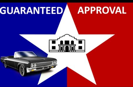 Bad Credit Car Loan Vs Guaranteed Auto Financing – Will You Save Money?