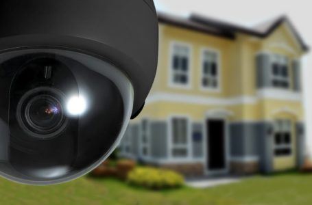 Home Security Surveillance Systems – Will You Get What You Expect?