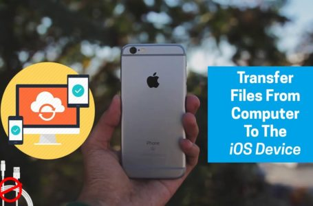 Transfer IPod Files to Mac and ITunes