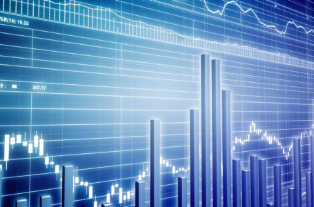 The Stock Market and Stock Market News