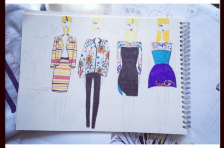 How to Become a Successful Fashion Designer
