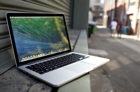 Should You Buy a Refurbished Mac?