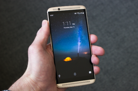 The Best Android Phones That Are Different From What You Were Told