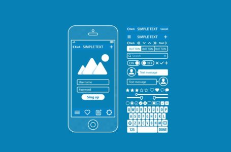 These 6 Mobile App UX Design Strategies Are Guaranteed to Work