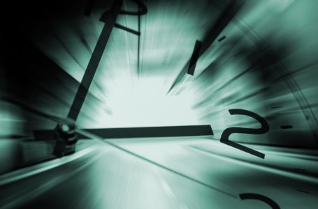 Closer To Truth: Is Time Travel Possible?