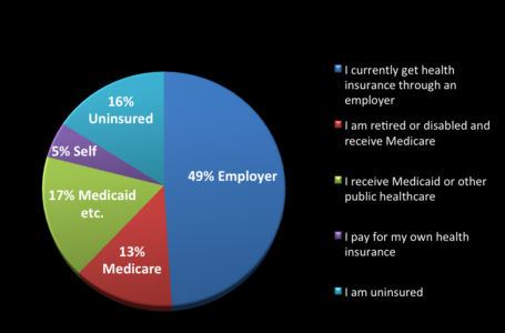 Purchasing Affordable Health Care Insurance