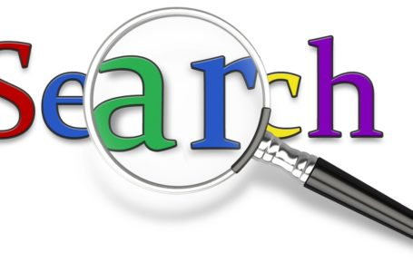 Effective Web Search Engine Marketing Tips