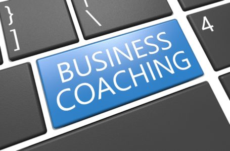 The Roots of the Business of Coaching
