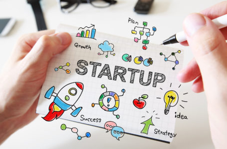 Tips for Planning Your Business Startup