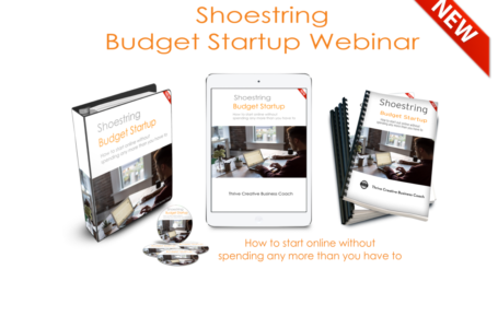 How to Advertise Your Restaurant on a Shoestring Budget