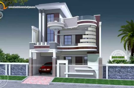 Using Architects For Creative House Designs