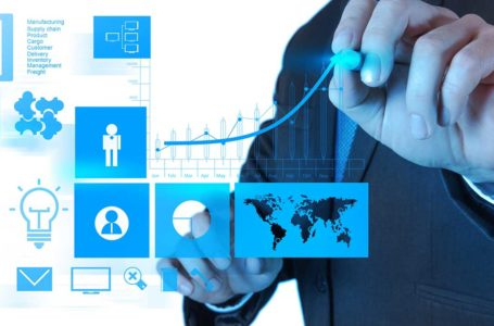 Technology Management Is Essential in Today's Business Environment