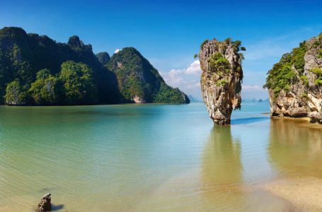 Original Excursions For Travelers in Thailand