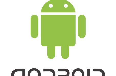 Enhance Your Smartphone Web Experience With Dashlane Android App