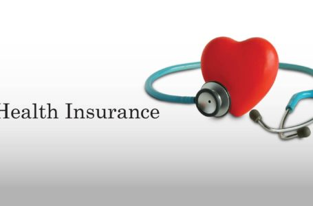 How to Find a Maternity Health Insurance Plan