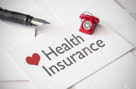 Health Insurance – Tips on Choosing the Right Health Plan
