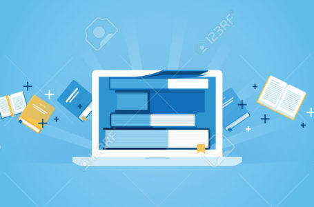 Online Marketing Education At Wealthy Affiliate University