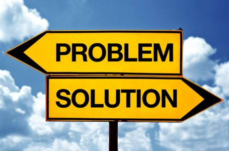 Most Common Windows 8 Problems with Solutions
