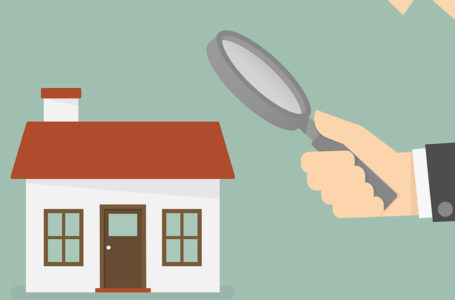 How To Make Sure Your Properties Will Attract The Right Tenant