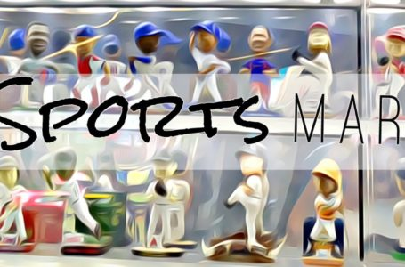 Sports Marketing and Sponsorship Trends for 2012
