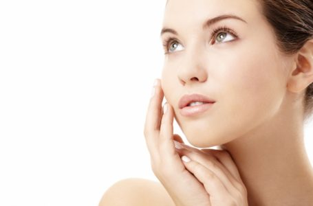 Facial Rejuvenation Procedures to Give One a Lifestyle Lift