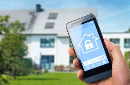 Six Simple and Affordable Tips For Better Home Security