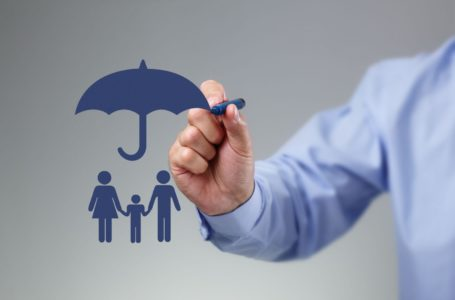 Comprehensive Health Insurance – Get Complete Coverage Today