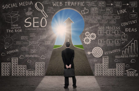 What to Consider When Looking for search engine marketing Specialist