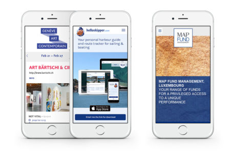 Does Your Hotel Need A Mobile Optimized Website?